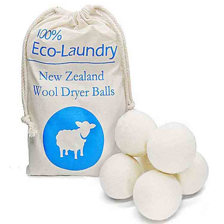 wool dryer balls review 3