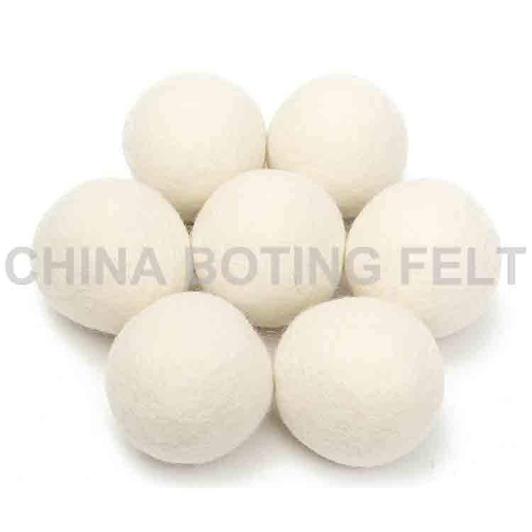 wool dryer balls static 1