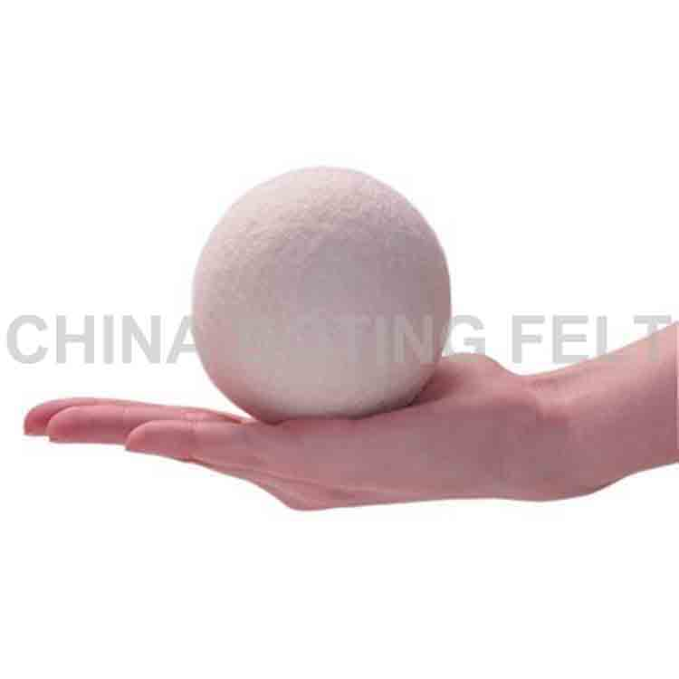 wool dryer balls static 2