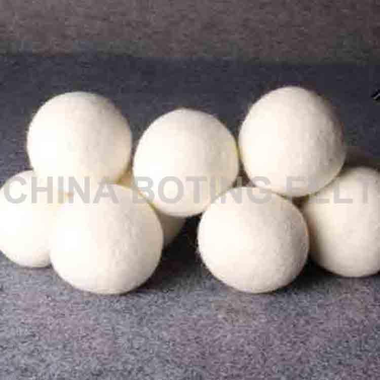 wool felt balls bulk 1