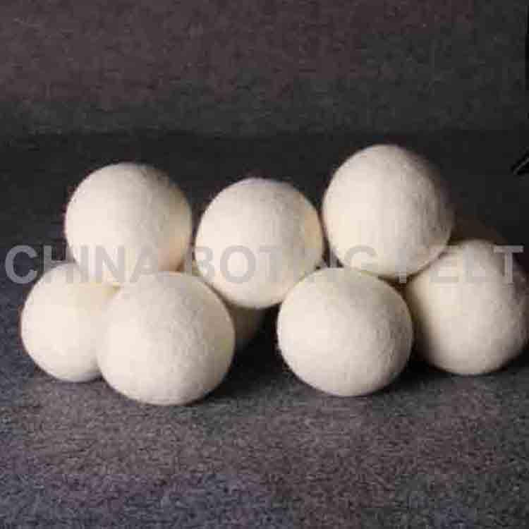 wool felt balls bulk 2