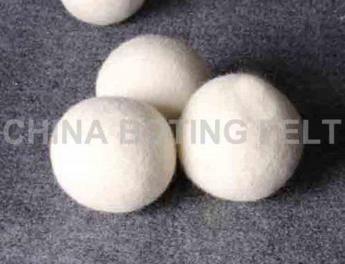 wool felt balls bulk