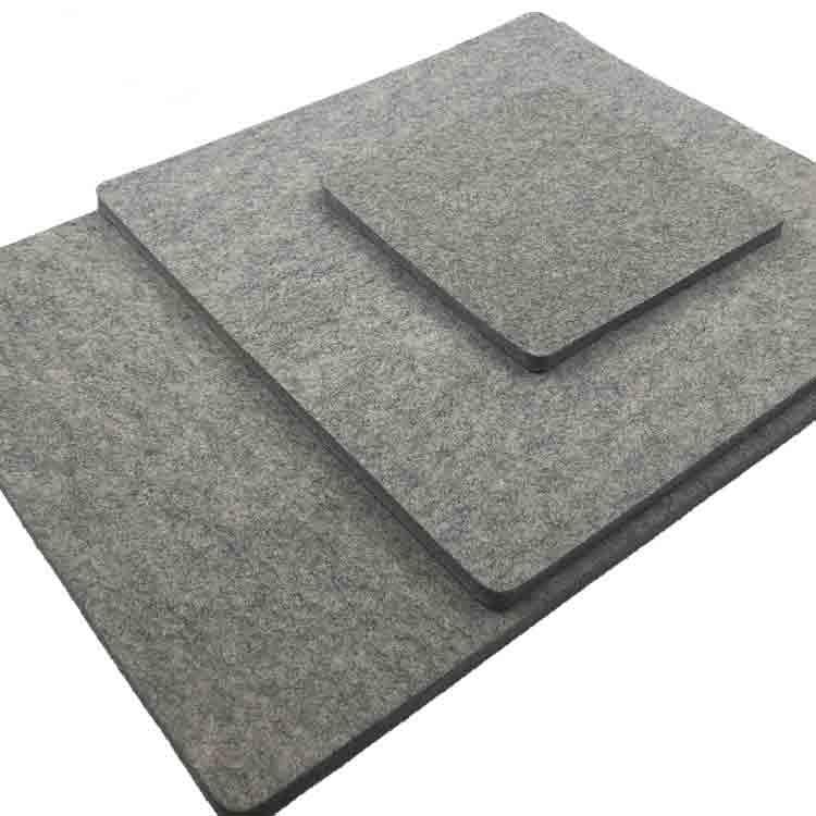 wool felt ironing pad 2