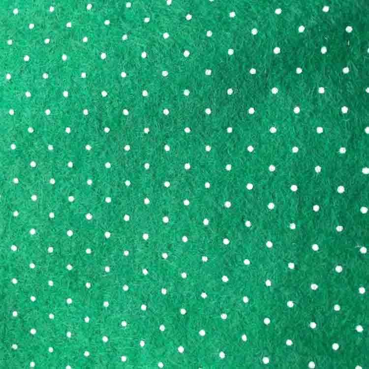 wool felt patterns 1