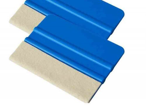 bungkus squeegee