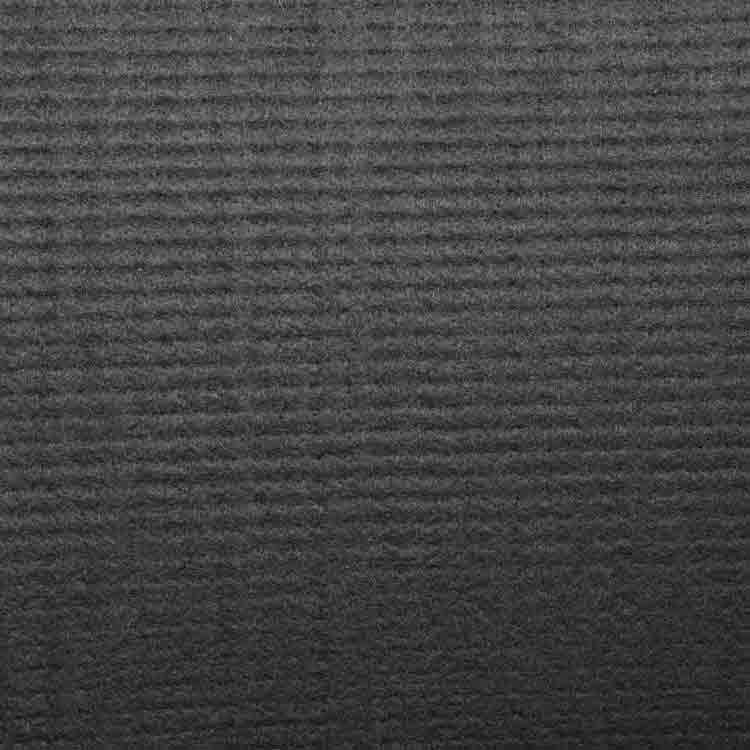 black felt fabric 2