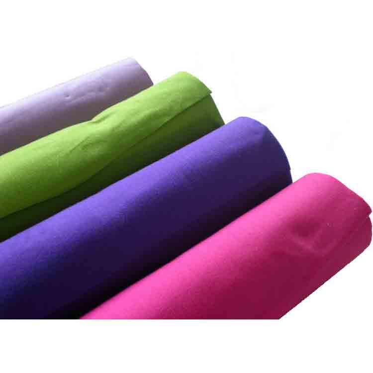 bulk felt rolls