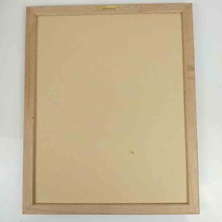extra large felt letter board 2