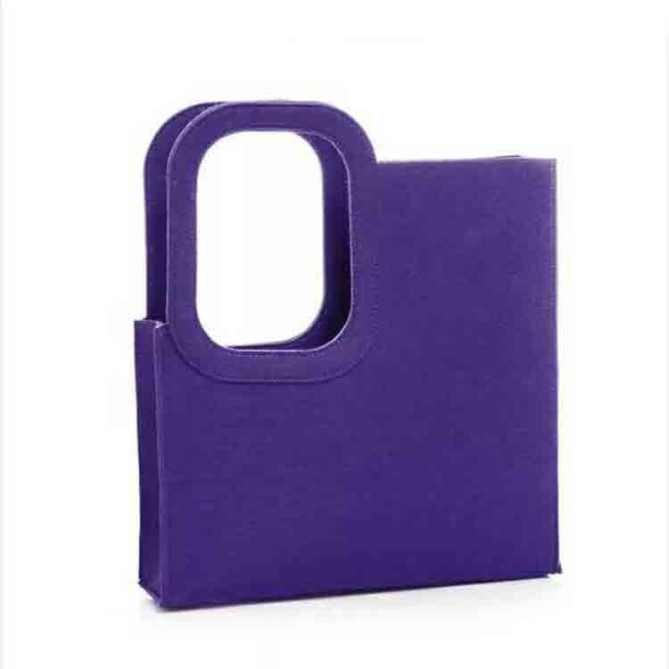felt bag 4