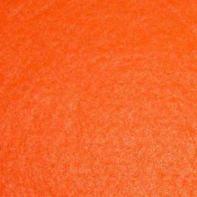 plstené podložky