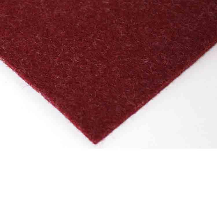 felt sheets bulk 5