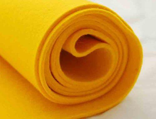 felt textile