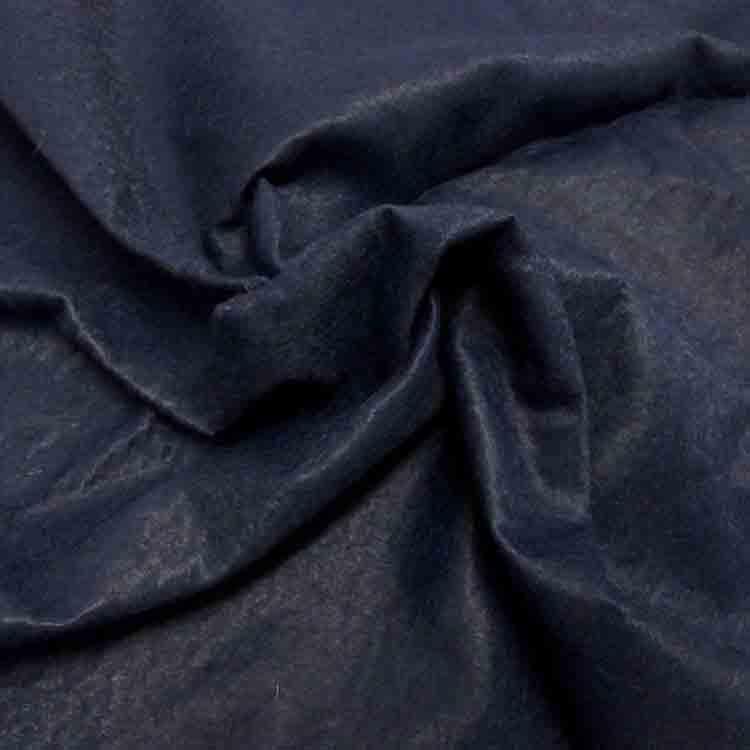 felt texture 3