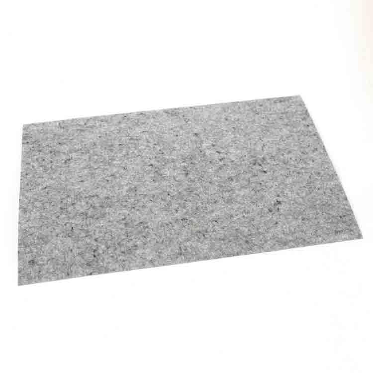 gray felt 4