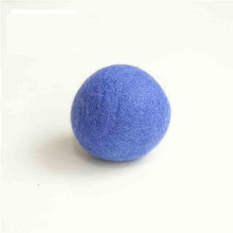 large felt balls 4