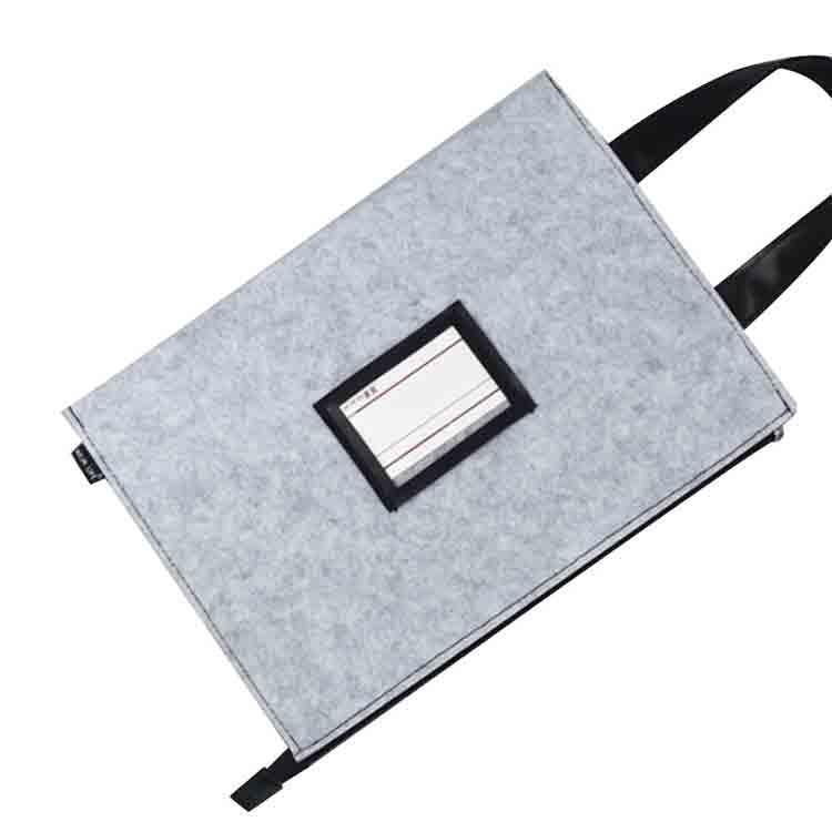 non woven bags manufacturer 1
