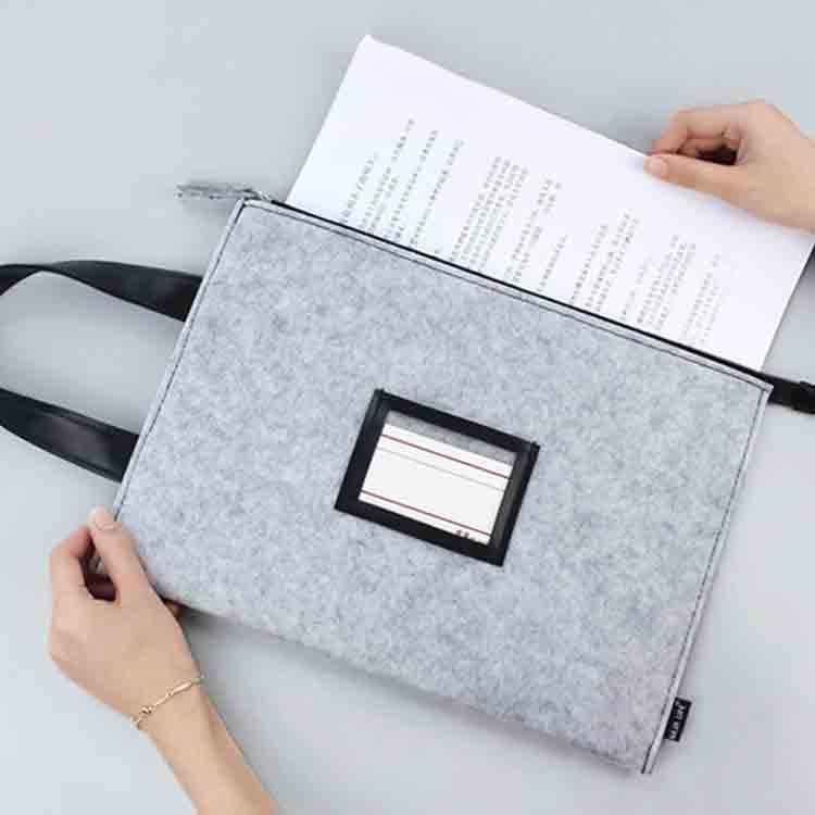non woven bags manufacturer