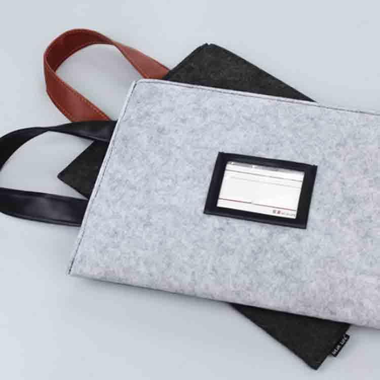 non woven bags manufacturer 4