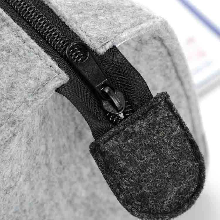 netkané prepravné tašky 1