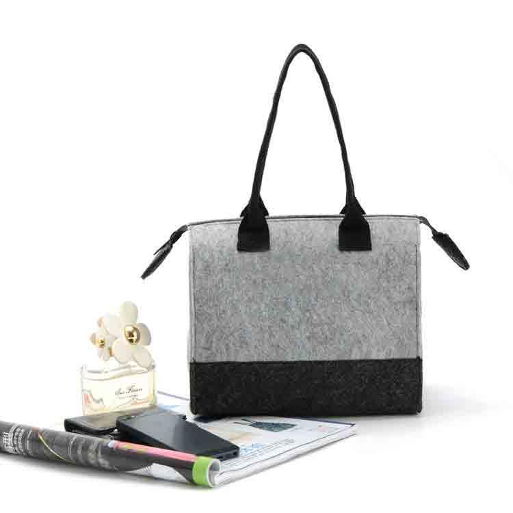 non woven carry bags 3