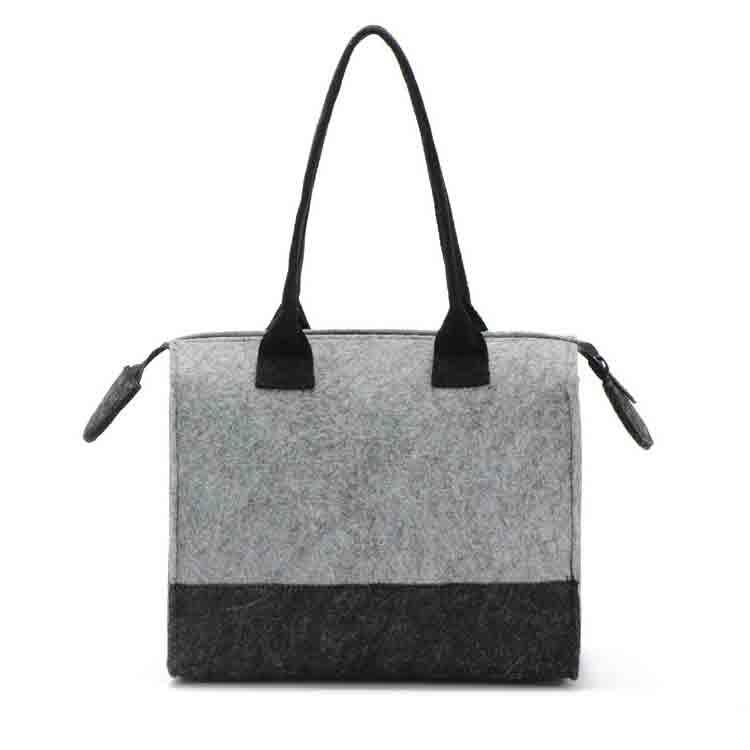 netkané prepravné tašky 4
