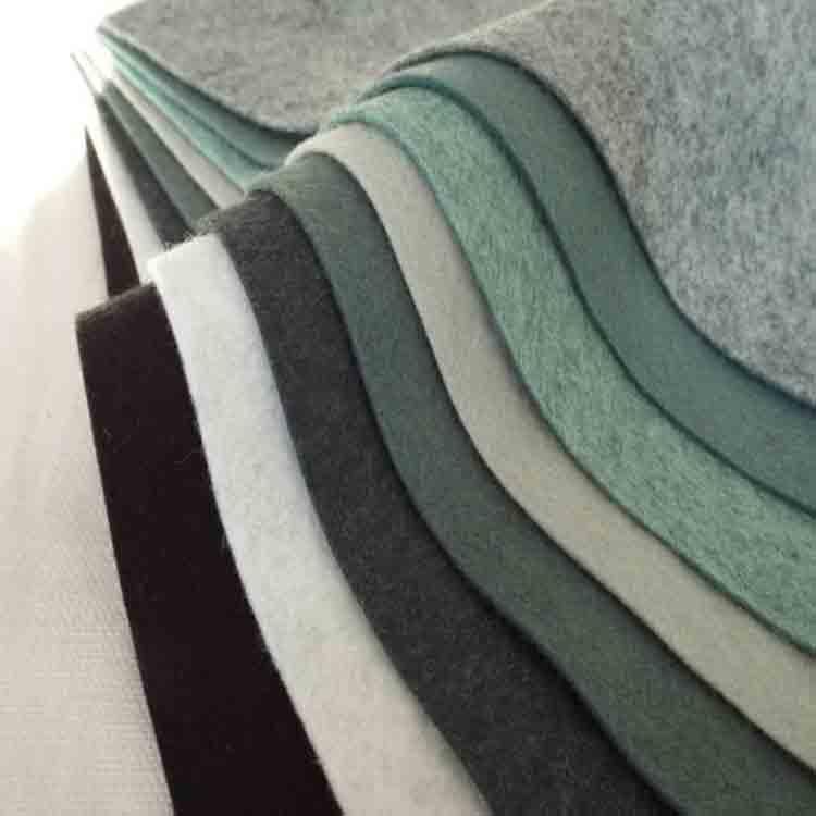 non woven fabric 1