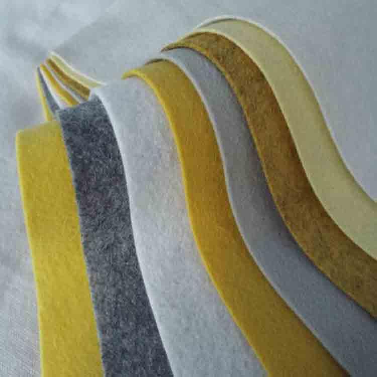 non woven fabric 2