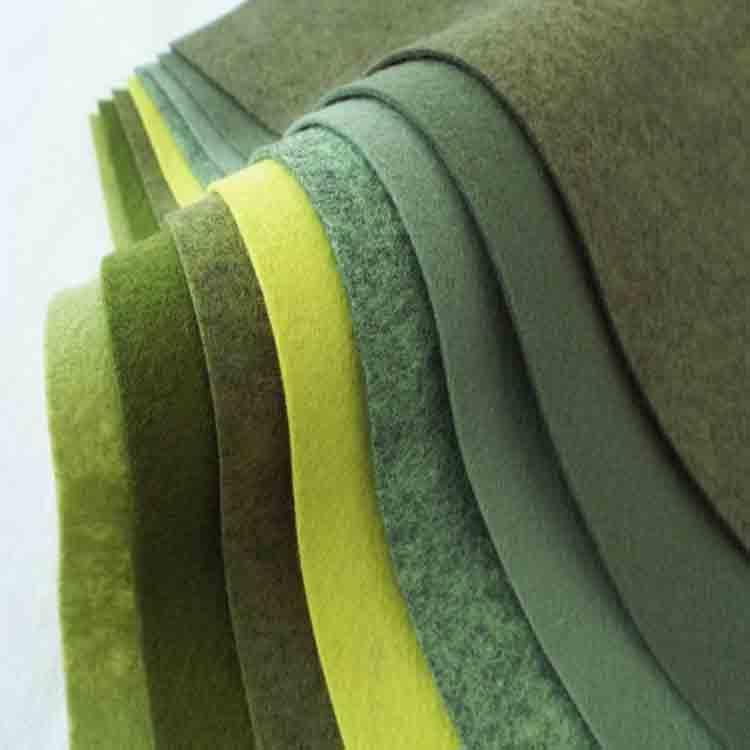 non woven fabric 3