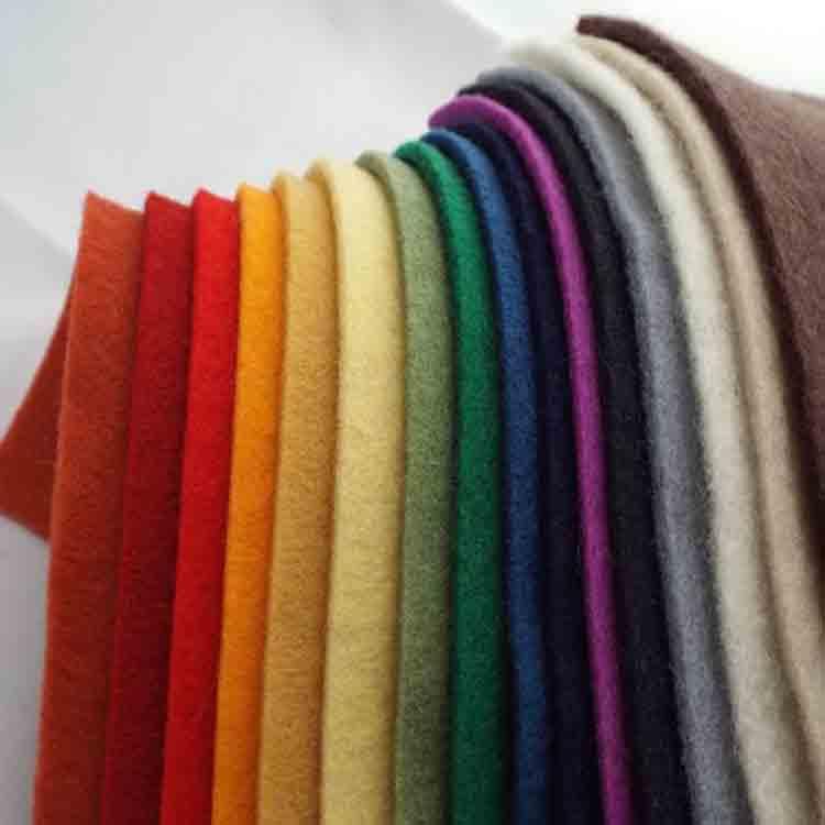 non woven fabric 4