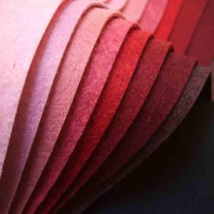non woven fabric 6