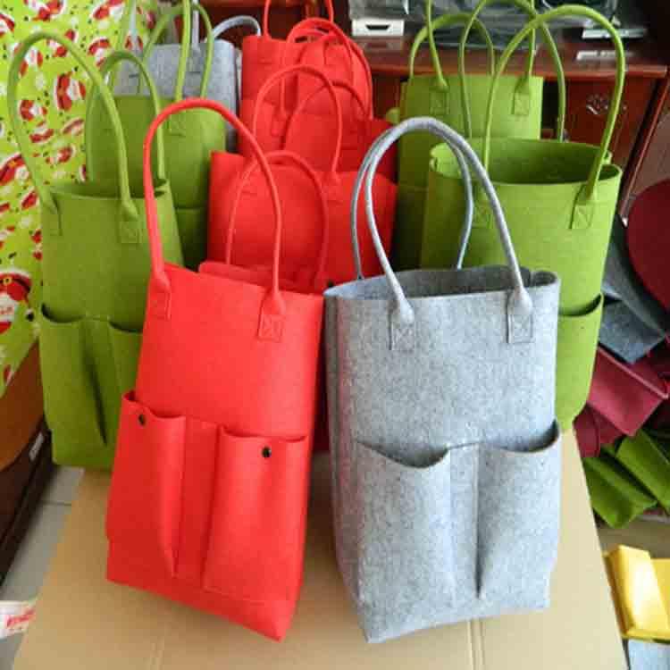 non woven fabric bags 1