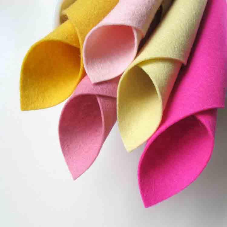 non woven textile 2