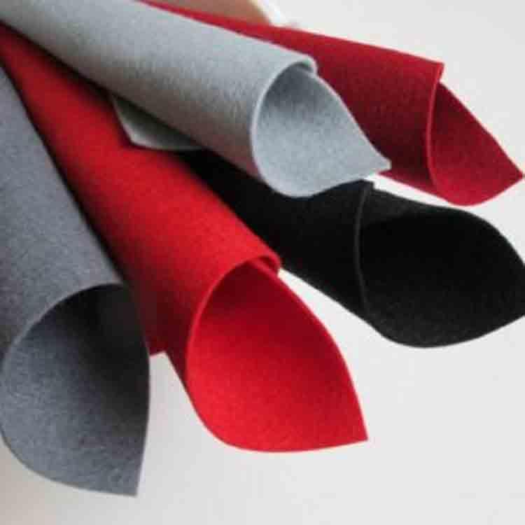 non woven textile 3