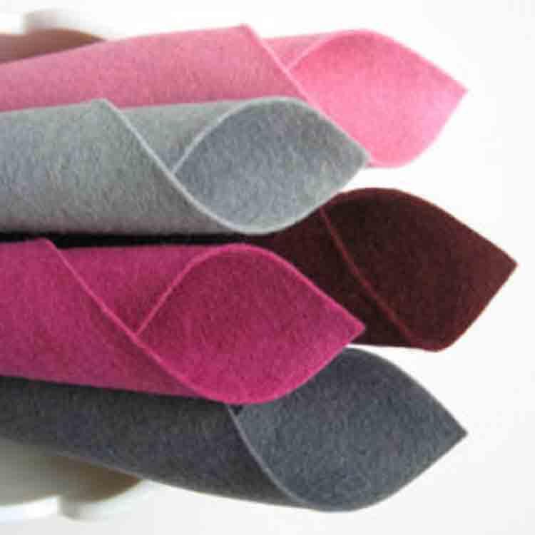 non woven textile 4