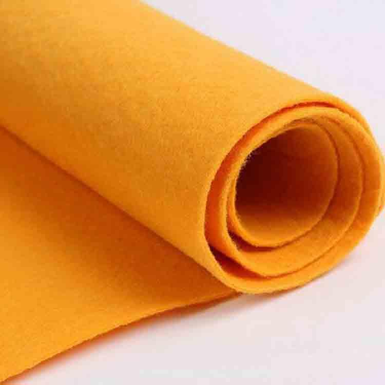 orange felt 2