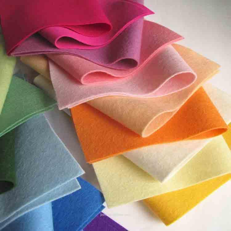 papierová plsť