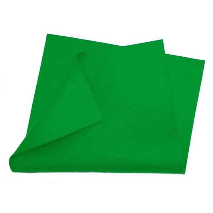 kağıt keçe 2