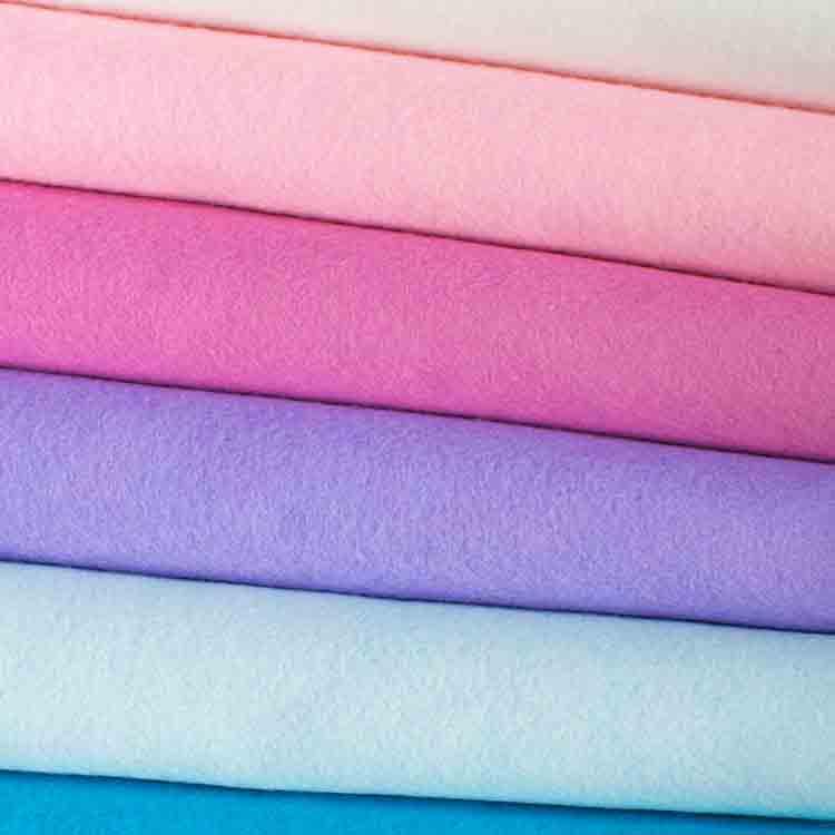 pink felt 4
