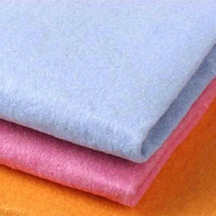 thin felt pads 1