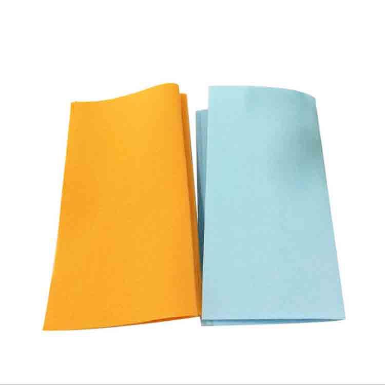 thin felt pads 4