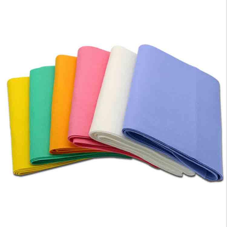 thin felt pads 5