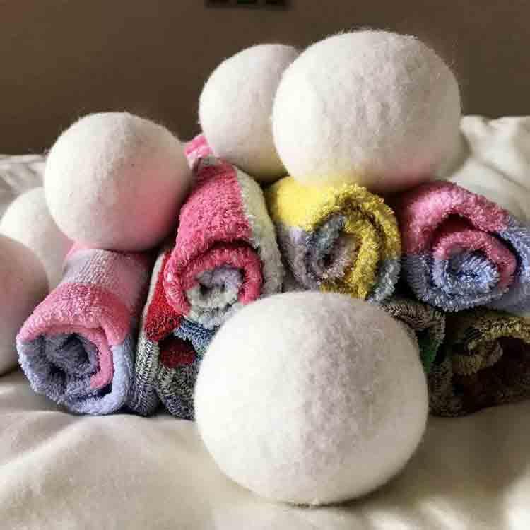 white felt balls 2
