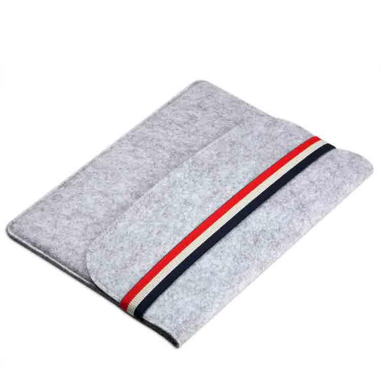 wool felt bags