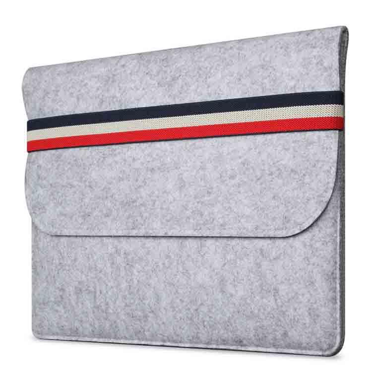 wool felt bags 4