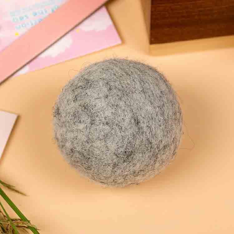 wool felt balls 5