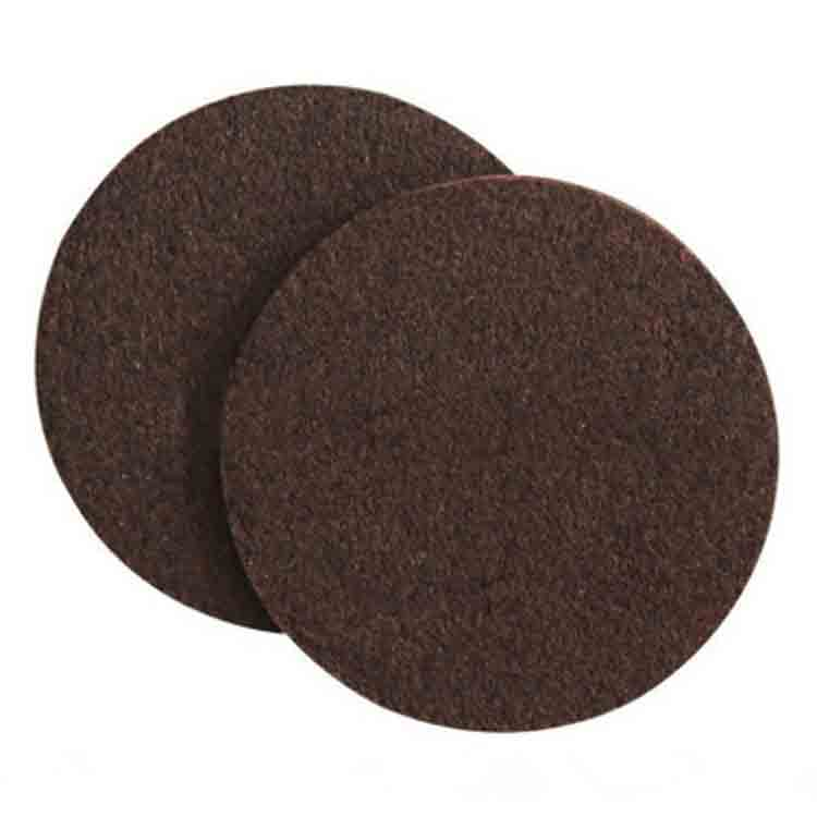 adhesive felt pads 1