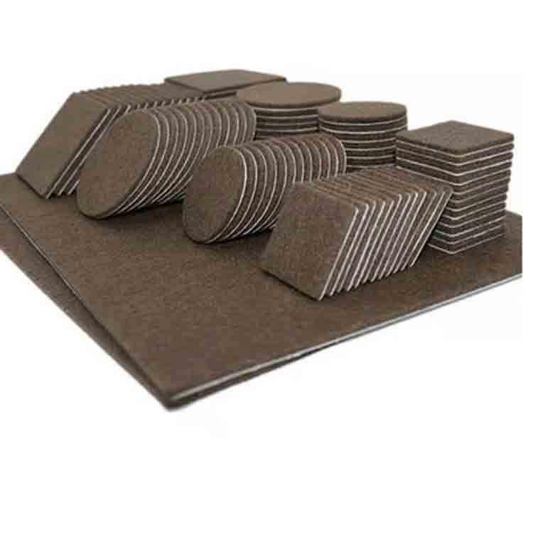 anti scratch pads for furniture 2