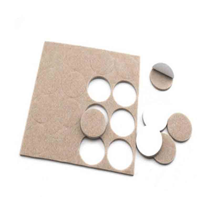 anti scratch pads for furniture 3