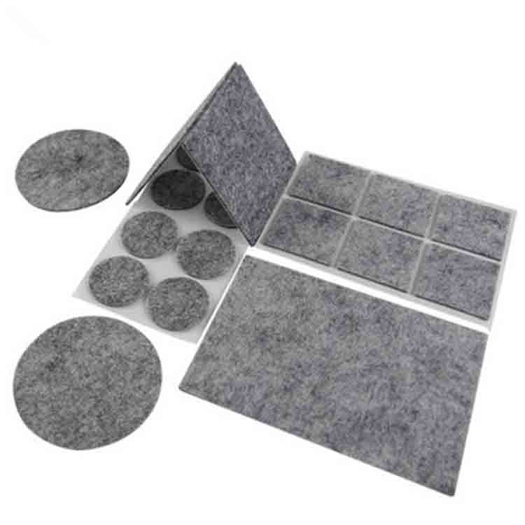 carpet protector furniture feet 3