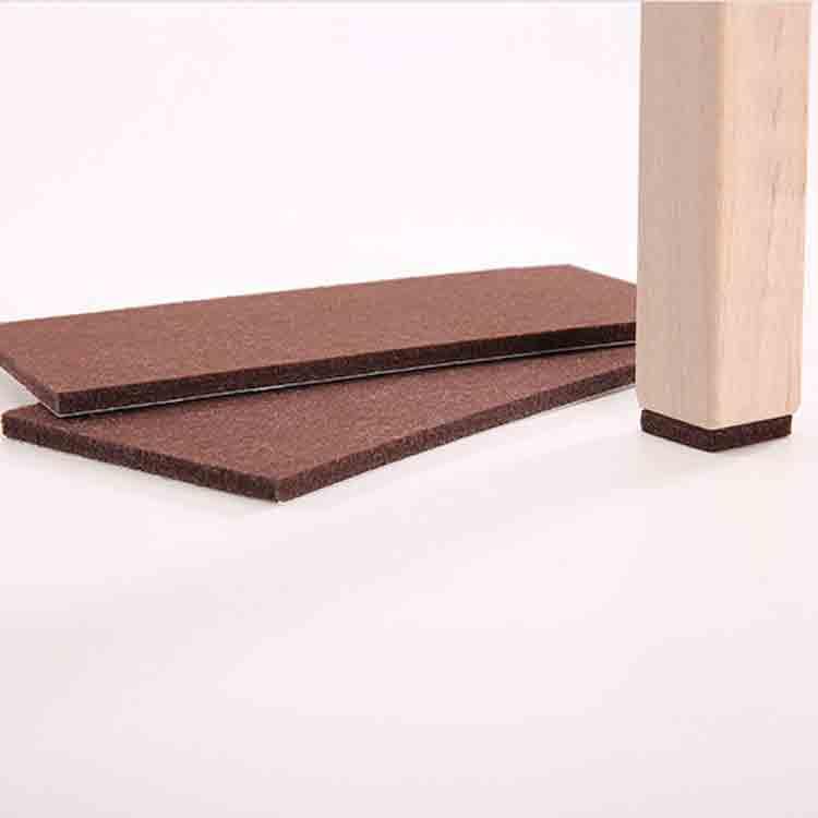 chair feet pads 2